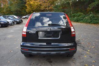 2011 Honda CR-V LX Naugatuck, Connecticut 3