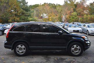 2011 Honda CR-V LX Naugatuck, Connecticut 5