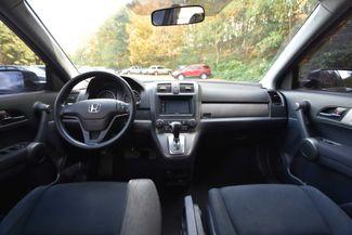 2011 Honda CR-V LX Naugatuck, Connecticut 8