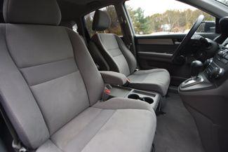 2011 Honda CR-V EX Naugatuck, Connecticut 10