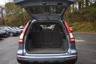2011 Honda CR-V EX Naugatuck, Connecticut 12