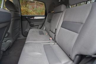 2011 Honda CR-V EX Naugatuck, Connecticut 15