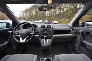2011 Honda CR-V EX Naugatuck, Connecticut 18
