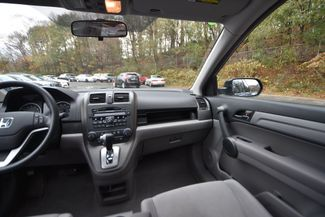 2011 Honda CR-V EX Naugatuck, Connecticut 19