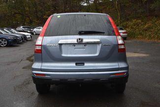2011 Honda CR-V EX Naugatuck, Connecticut 3