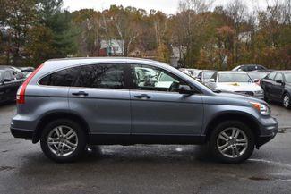 2011 Honda CR-V EX Naugatuck, Connecticut 5