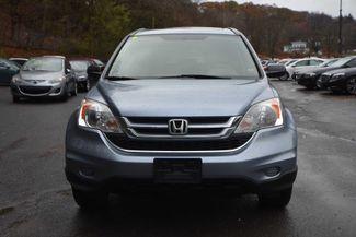 2011 Honda CR-V EX Naugatuck, Connecticut 7