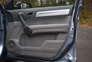 2011 Honda CR-V EX Naugatuck, Connecticut 8
