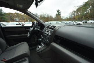 2011 Honda CR-V EX Naugatuck, Connecticut 9