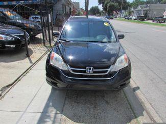 2011 Honda CR-V EX-L, Leather! Sunroof! Warranty! New Orleans, Louisiana 1