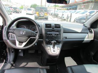 2011 Honda CR-V EX-L, Leather! Sunroof! Warranty! New Orleans, Louisiana 11