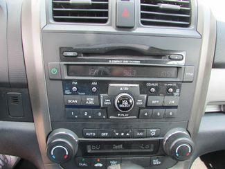 2011 Honda CR-V EX-L, Leather! Sunroof! Warranty! New Orleans, Louisiana 12