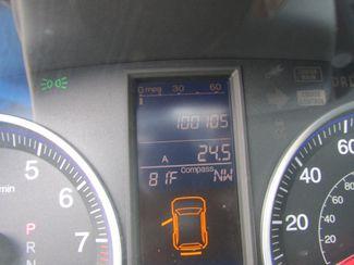 2011 Honda CR-V EX-L, Leather! Sunroof! Warranty! New Orleans, Louisiana 9