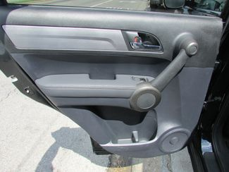 2011 Honda CR-V EX-L, Leather! Sunroof! Warranty! New Orleans, Louisiana 15