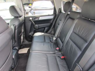 2011 Honda CR-V EX-L, Leather! Sunroof! Warranty! New Orleans, Louisiana 16