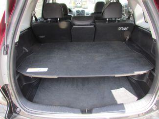 2011 Honda CR-V EX-L, Leather! Sunroof! Warranty! New Orleans, Louisiana 17