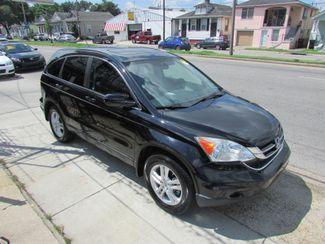 2011 Honda CR-V EX-L, Leather! Sunroof! Warranty! New Orleans, Louisiana 2