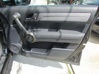 2011 Honda CR-V EX-L, Leather! Sunroof! Warranty! New Orleans, Louisiana 20