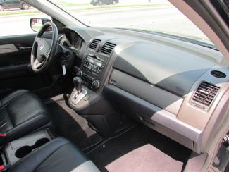 2011 Honda CR-V EX-L, Leather! Sunroof! Warranty! New Orleans, Louisiana 21