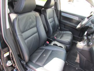 2011 Honda CR-V EX-L, Leather! Sunroof! Warranty! New Orleans, Louisiana 22