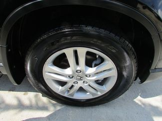 2011 Honda CR-V EX-L, Leather! Sunroof! Warranty! New Orleans, Louisiana 24