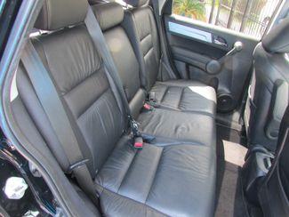 2011 Honda CR-V EX-L, Leather! Sunroof! Warranty! New Orleans, Louisiana 19