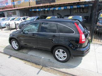 2011 Honda CR-V EX-L, Leather! Sunroof! Warranty! New Orleans, Louisiana 4