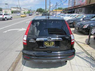 2011 Honda CR-V EX-L, Leather! Sunroof! Warranty! New Orleans, Louisiana 5