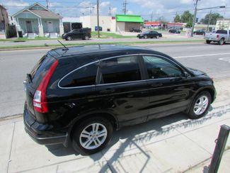 2011 Honda CR-V EX-L, Leather! Sunroof! Warranty! New Orleans, Louisiana 6