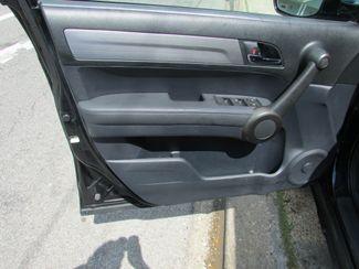 2011 Honda CR-V EX-L, Leather! Sunroof! Warranty! New Orleans, Louisiana 7