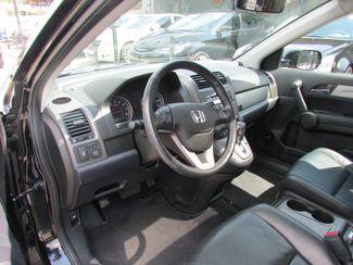 2011 Honda CR-V EX-L, Leather! Sunroof! Warranty! New Orleans, Louisiana 8