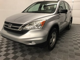 2011 Honda CR-V in Oklahoma City, OK
