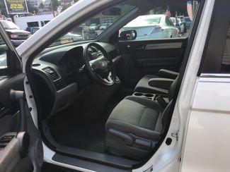 2011 Honda CR-V EX Portchester, New York 7