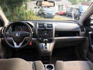 2011 Honda CR-V EX Portchester, New York 8