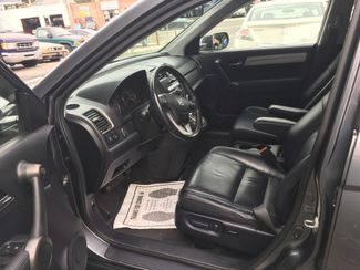 2011 Honda CR-V EX-L Portchester, New York 6