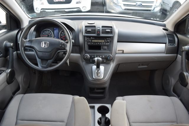 2011 Honda CR-V LX Richmond Hill, New York 17