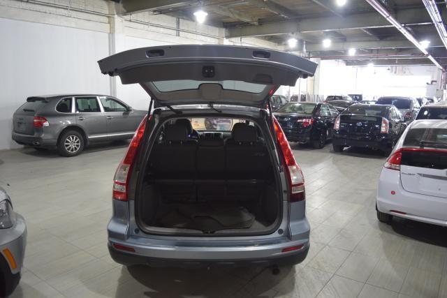 2011 Honda CR-V EX-L Richmond Hill, New York 16