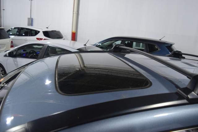 2011 Honda CR-V EX-L Richmond Hill, New York 4