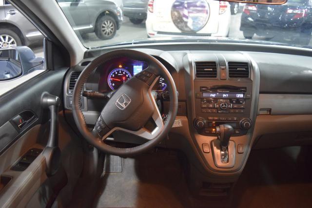 2011 Honda CR-V EX-L Richmond Hill, New York 7