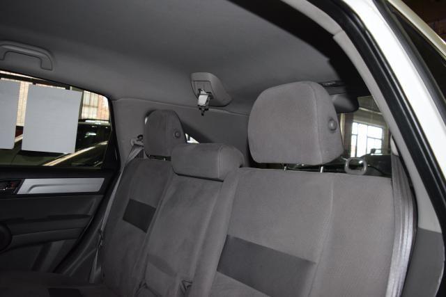 2011 Honda CR-V SE Richmond Hill, New York 10