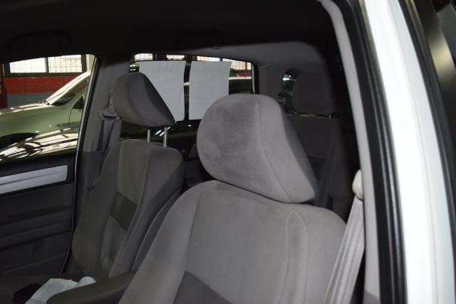 2011 Honda CR-V SE Richmond Hill, New York 13