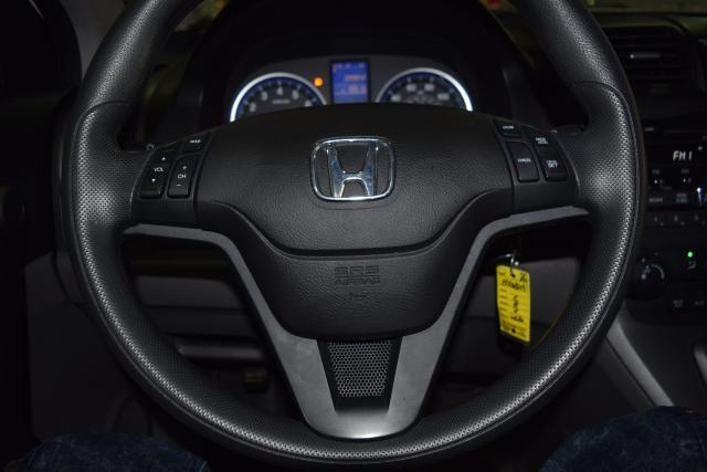 2011 Honda CR-V SE Richmond Hill, New York 14