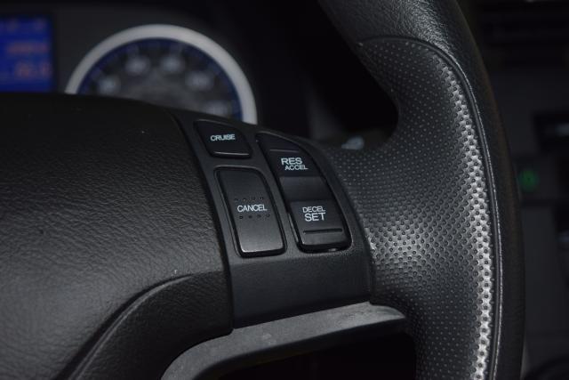 2011 Honda CR-V SE Richmond Hill, New York 16