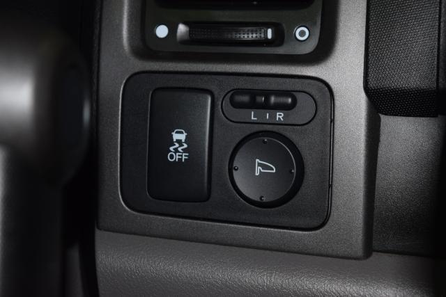 2011 Honda CR-V SE Richmond Hill, New York 17