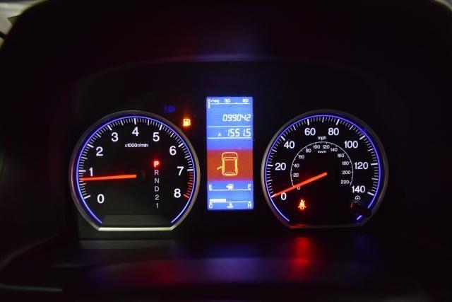 2011 Honda CR-V SE Richmond Hill, New York 20