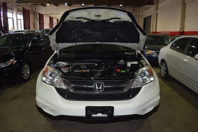 2011 Honda CR-V SE Richmond Hill, New York 3