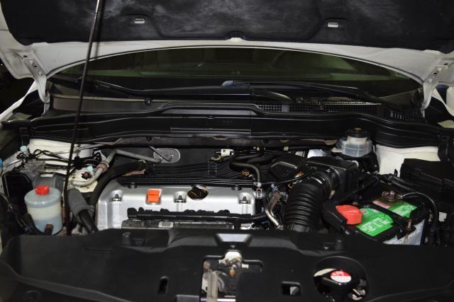 2011 Honda CR-V SE Richmond Hill, New York 4
