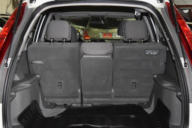2011 Honda CR-V SE Richmond Hill, New York 7