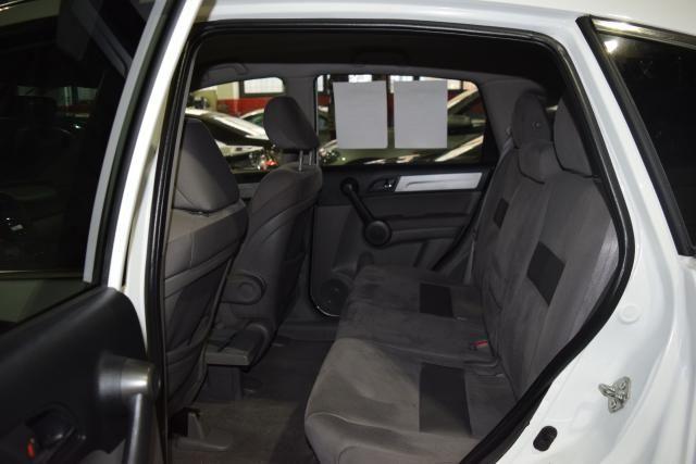 2011 Honda CR-V SE Richmond Hill, New York 9