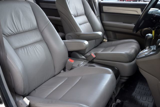 2011 Honda CR-V EX-L San Antonio , Texas 21
